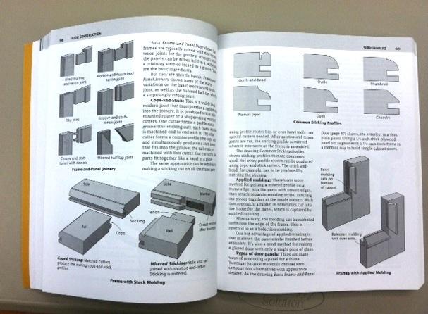 timber design handbook pdf
