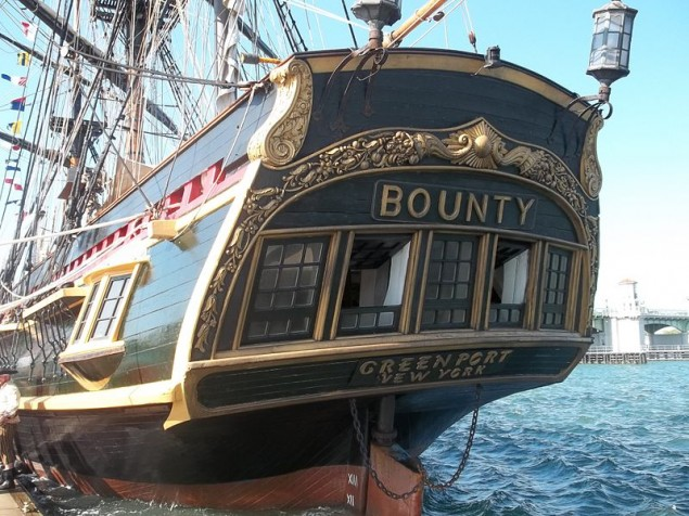 st-_aug_hms_bounty061-635x476.jpeg?w=635