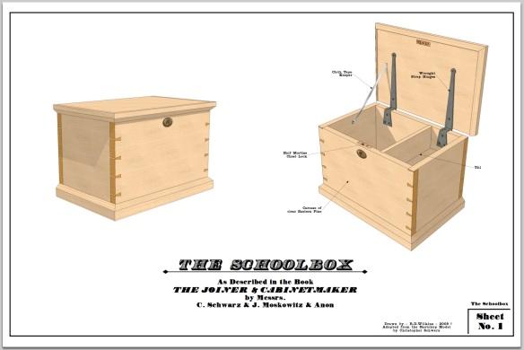 school box1