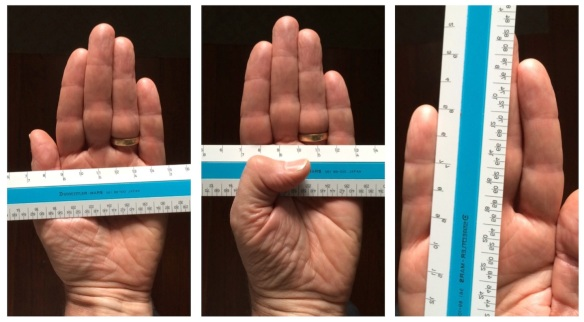 hand measurements_1