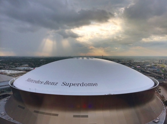 Superdome-world's biggest stage_rdwilkins