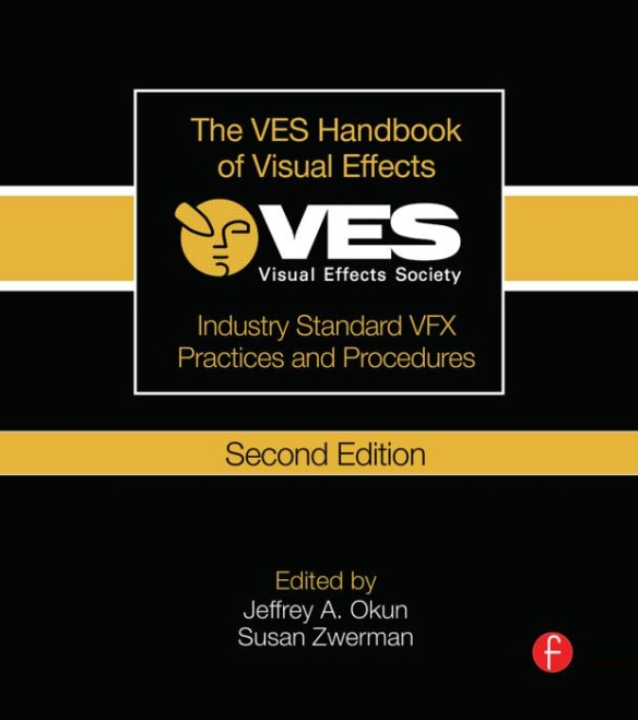 The-VES-Handbook-of-Visual-Effects-post