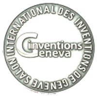 Logo_20InventionG2
